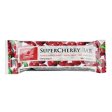 Super Cherry Bar tyčinka