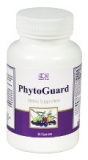 Phyto Guard (60 kapslí)