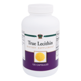 True Lecithin (Lecitin)